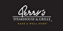 Perry's Steakhouse & Grille Gift Cards