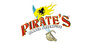 Pirate's Dinner Adventure Gift Cards