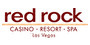 Red Rock Casino, Resort, Spa Gift Cards