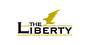 The Liberty Gift Cards