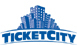 TicketCity Gift Cards