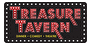 Treasure Tavern Gift Cards