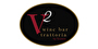 V2 Wine Bar Trattoria Gift Cards
