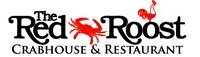 The Red Roost Gift Card