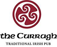 Curragh Irish Pub - Holland Gift Card