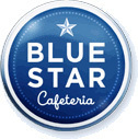 Blue Star Cafeteria Gift Certificate