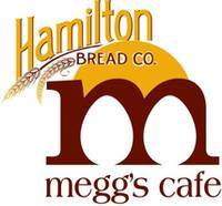 Megg's Cafe Gift Certificate