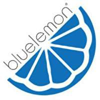 Blue Lemon Gift Card