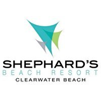 Shephard's Beach Resort Gift Card