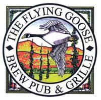 Flying Goose Brew Pub & Grille Gift Card