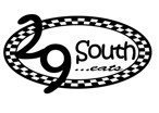 29 South Gift Card