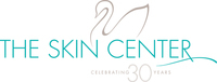 The Skin Center Medical Spa Gift Card