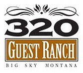 320 Ranch Gift Certificate