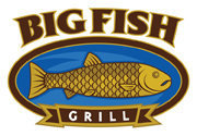 Big Fish Grill Gift Card