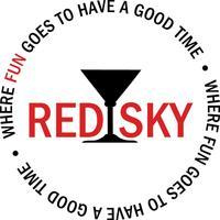 Red Sky Tapas Gift Card