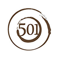 Cafe 501 - Edmond Gift Card