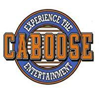 50th Street Caboose Restaurant Gift Card