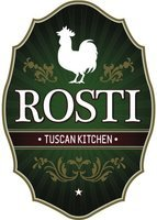 Rosti Tuscan Kitchen Gift Card