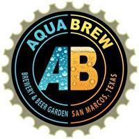AquaBrew Brewery & Beer Garden Gift Card