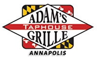 Adam's Taphouse and Grille - Annapolis Gift Card