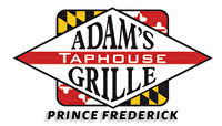 Adam's Taphouse and Grille - Prince Frederick Gift Card