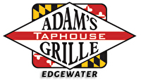 Adam's Taphouse and Grille - Edgewater Gift Card