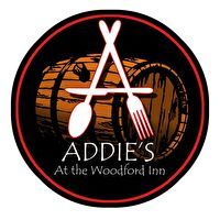 Addie's Restaurant & Bar Gift Card