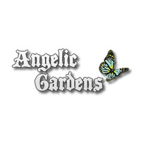 Angelic Gardens Day Spa Gift Card