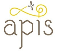 Apis Restaurant & Apiary  Gift Card
