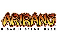 Arirang Hibachi Steakhouse & Sushi - Central Gift Card