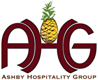Ashby Hospitality Group Gift Card