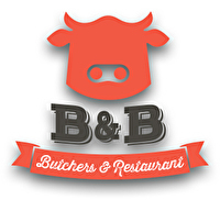 B&B Butchers & Restaurant - Houston Gift Card