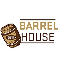 Barrel House 2011 Gift Card