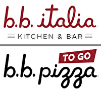 B.B. Italia | B.B. Pizza Gift Card