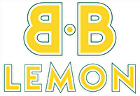 B.B. Lemon - Washington Gift Card
