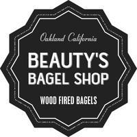 Beauty's Bagel Shop Gift Certificate