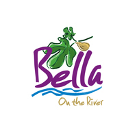 Bella On the River Gift Card