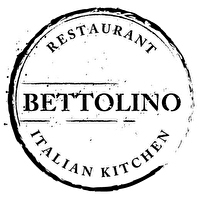 Bettolino Kitchen Gift Card