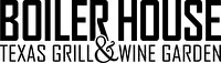 Boiler House Texas Grill & Wine Garden Gift Card
