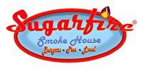 Sugarfire Smoke House Gift Card