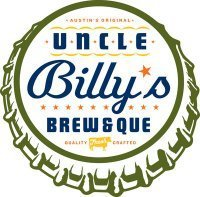 Uncle Billy's Brew & Que Gift Card