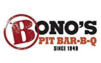 Bono's Pit Bar-B-Q Gift Card