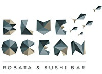Blue Ocean Robata & Sushi Bar Gift Card