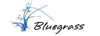 Bluegrass Highland Park Gift Card