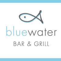 Bluewater Bar & Grill Gift Card