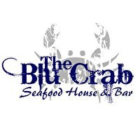 The Blu-Crab Gift Card