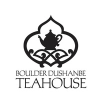 The Boulder Dushanbe Teahouse Gift Card