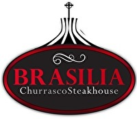 Brasilia Churrasco Steakhouse Gift Card