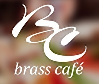 The Brass Cafe & Saloon Gift Card