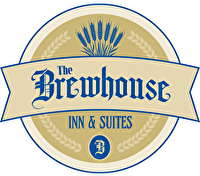 Brewhouse Inn & Suites Gift Card